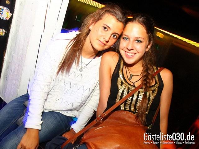 https://www.gaesteliste030.de/Partyfoto #122 Q-Dorf Berlin vom 20.06.2012