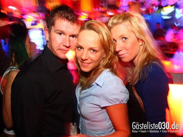 https://www.gaesteliste030.de/Partyfoto #89 Q-Dorf Berlin vom 20.06.2012