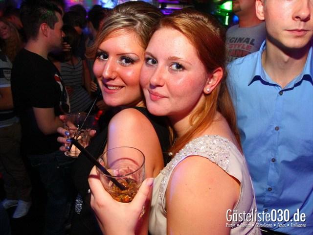 https://www.gaesteliste030.de/Partyfoto #50 Q-Dorf Berlin vom 20.06.2012