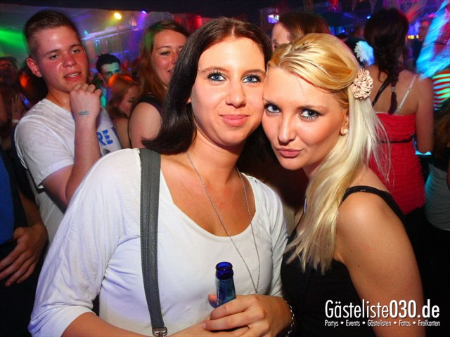 https://www.gaesteliste030.de/Partyfoto #191 Q-Dorf Berlin vom 20.06.2012