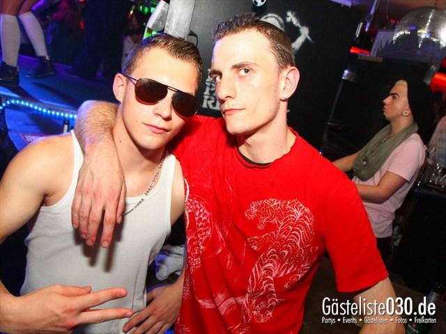 https://www.gaesteliste030.de/Partyfoto #234 Q-Dorf Berlin vom 20.06.2012