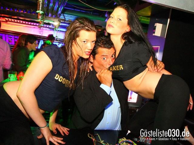 https://www.gaesteliste030.de/Partyfoto #48 Q-Dorf Berlin vom 20.06.2012