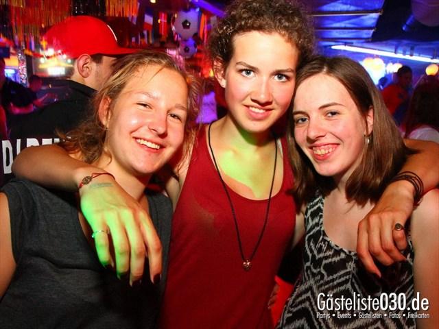 https://www.gaesteliste030.de/Partyfoto #68 Q-Dorf Berlin vom 20.06.2012