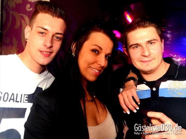https://www.gaesteliste030.de/Partyfoto #18 Maxxim Berlin vom 15.04.2013