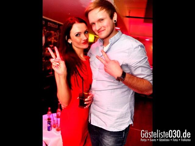 https://www.gaesteliste030.de/Partyfoto #11 Maxxim Berlin vom 15.04.2013