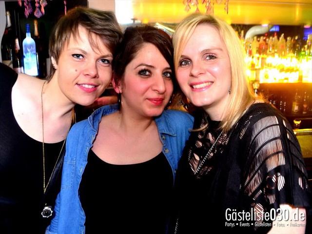 https://www.gaesteliste030.de/Partyfoto #26 Maxxim Berlin vom 15.04.2013