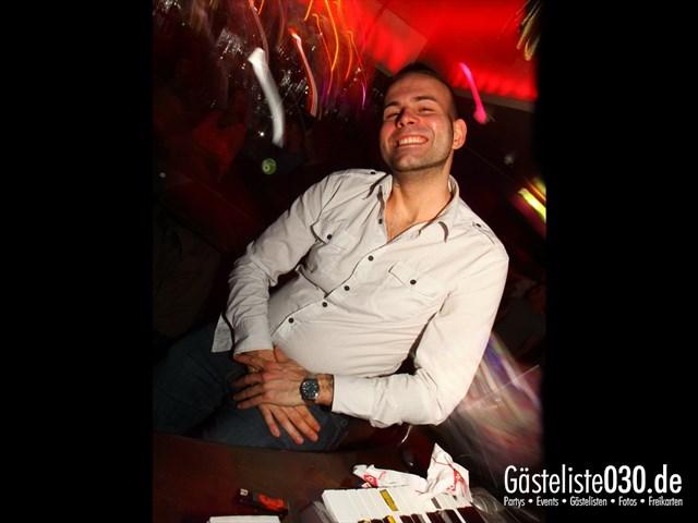 https://www.gaesteliste030.de/Partyfoto #30 Maxxim Berlin vom 15.04.2013