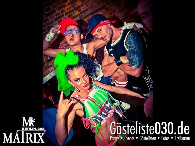 https://www.gaesteliste030.de/Partyfoto #17 Matrix Berlin vom 07.11.2012