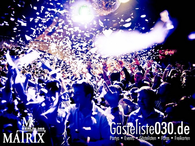 https://www.gaesteliste030.de/Partyfoto #3 Matrix Berlin vom 07.11.2012