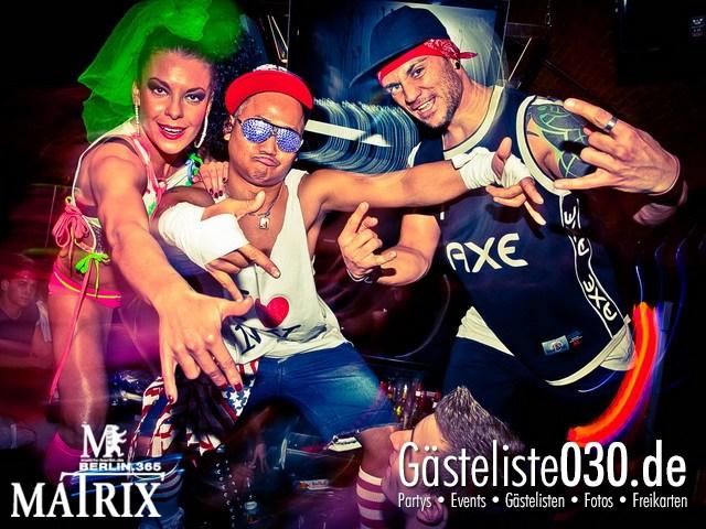 https://www.gaesteliste030.de/Partyfoto #21 Matrix Berlin vom 07.11.2012