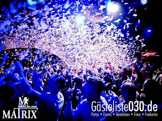 https://www.gaesteliste030.de/Partyfoto #93 Matrix Berlin vom 07.11.2012