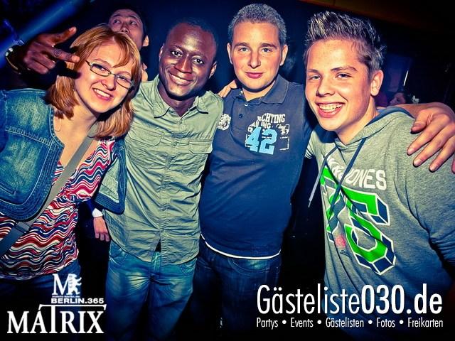 https://www.gaesteliste030.de/Partyfoto #26 Matrix Berlin vom 07.11.2012