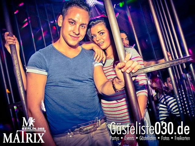 https://www.gaesteliste030.de/Partyfoto #33 Matrix Berlin vom 07.11.2012