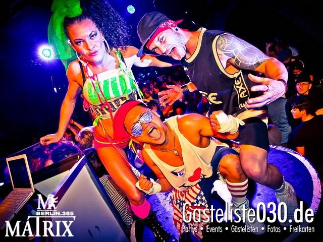 https://www.gaesteliste030.de/Partyfoto #44 Matrix Berlin vom 07.11.2012