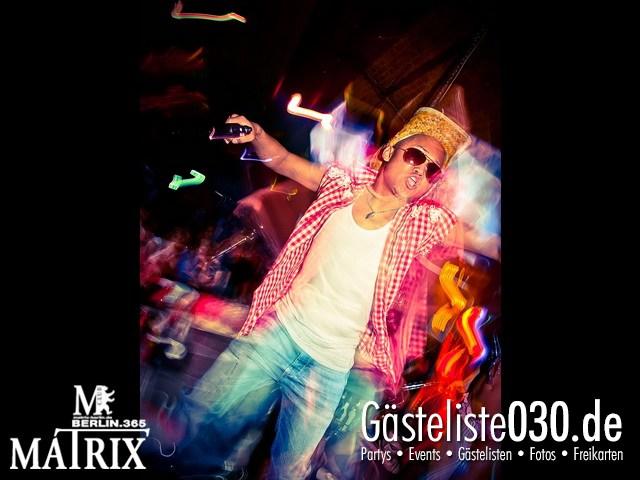 https://www.gaesteliste030.de/Partyfoto #108 Matrix Berlin vom 07.11.2012