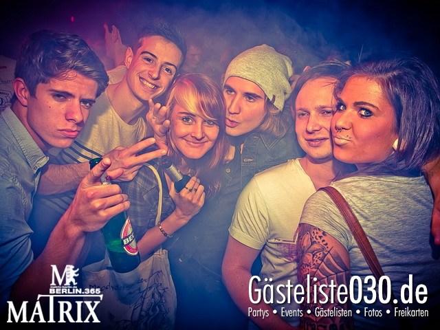 https://www.gaesteliste030.de/Partyfoto #115 Matrix Berlin vom 07.11.2012