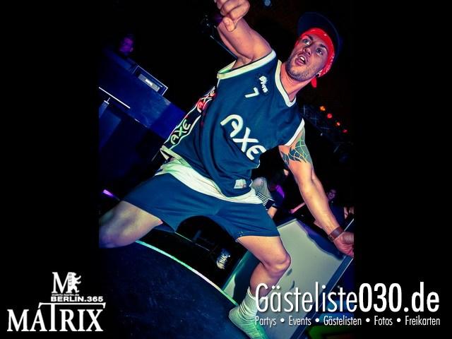 https://www.gaesteliste030.de/Partyfoto #24 Matrix Berlin vom 07.11.2012
