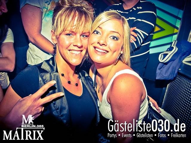 https://www.gaesteliste030.de/Partyfoto #97 Matrix Berlin vom 07.11.2012