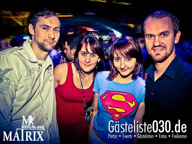 https://www.gaesteliste030.de/Partyfoto #125 Matrix Berlin vom 07.11.2012