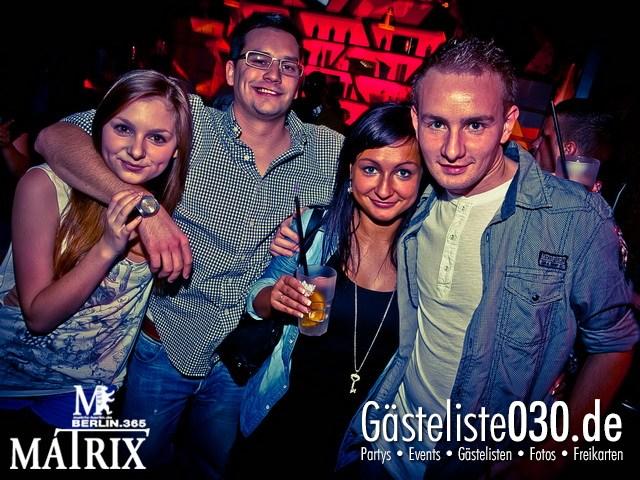 https://www.gaesteliste030.de/Partyfoto #107 Matrix Berlin vom 07.11.2012