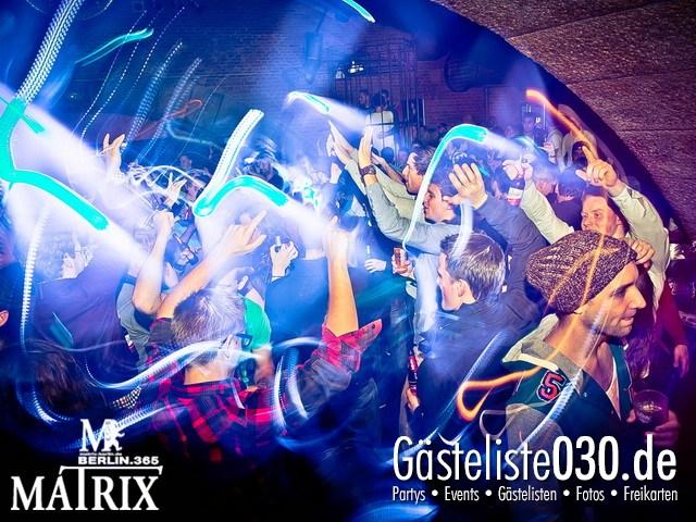 https://www.gaesteliste030.de/Partyfoto #84 Matrix Berlin vom 07.11.2012