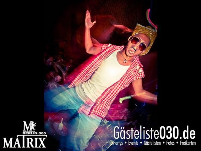 https://www.gaesteliste030.de/Partyfoto #81 Matrix Berlin vom 07.11.2012