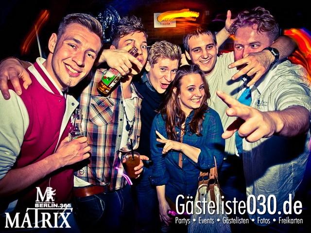 https://www.gaesteliste030.de/Partyfoto #130 Matrix Berlin vom 07.11.2012