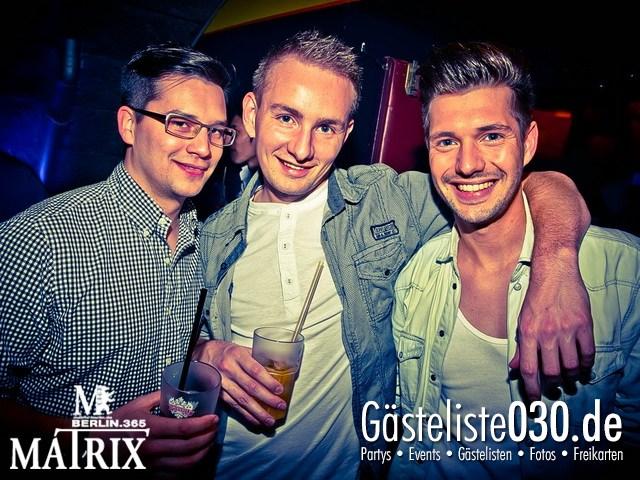 https://www.gaesteliste030.de/Partyfoto #51 Matrix Berlin vom 07.11.2012