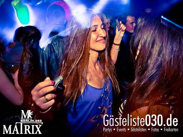 https://www.gaesteliste030.de/Partyfoto #18 Matrix Berlin vom 07.11.2012