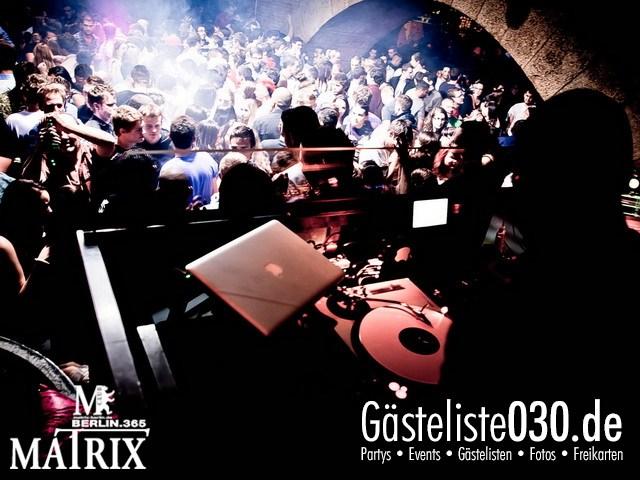 https://www.gaesteliste030.de/Partyfoto #127 Matrix Berlin vom 07.11.2012