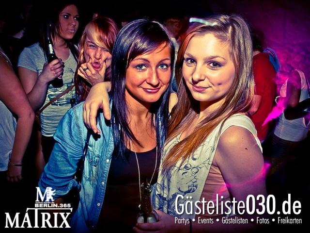 https://www.gaesteliste030.de/Partyfoto #83 Matrix Berlin vom 07.11.2012