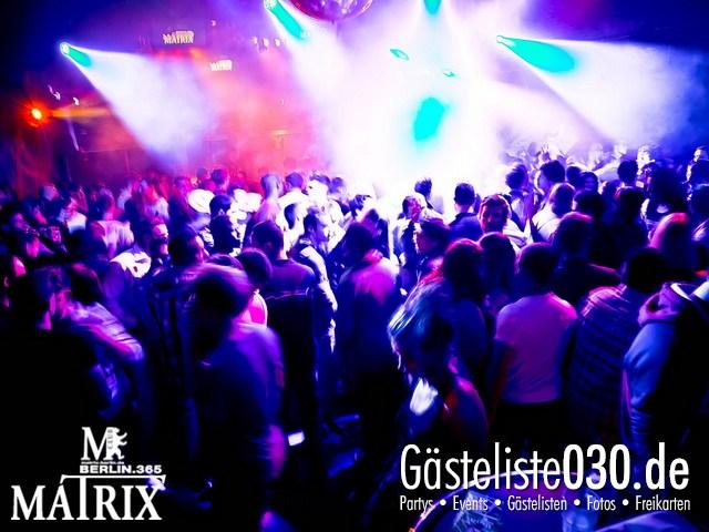 https://www.gaesteliste030.de/Partyfoto #64 Matrix Berlin vom 07.11.2012