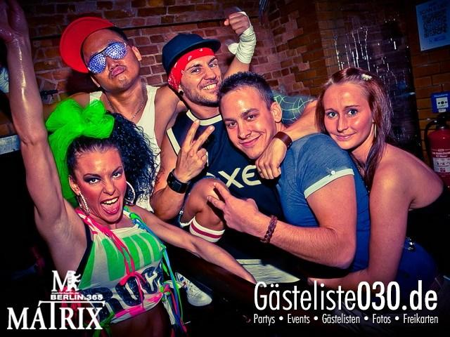 https://www.gaesteliste030.de/Partyfoto #46 Matrix Berlin vom 07.11.2012