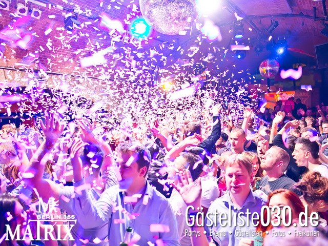 https://www.gaesteliste030.de/Partyfoto #15 Matrix Berlin vom 07.11.2012