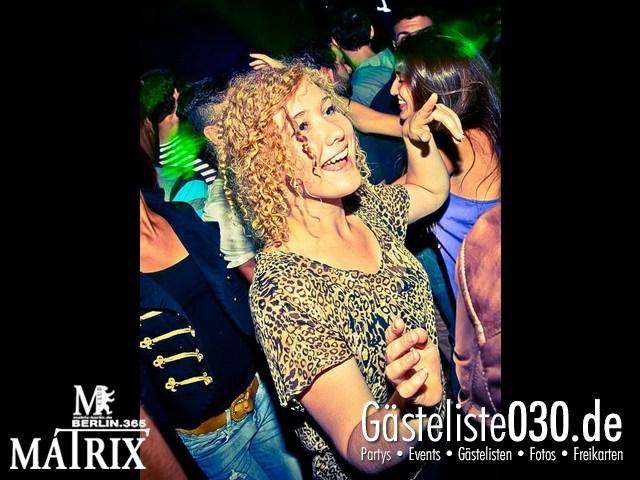 https://www.gaesteliste030.de/Partyfoto #74 Matrix Berlin vom 07.11.2012