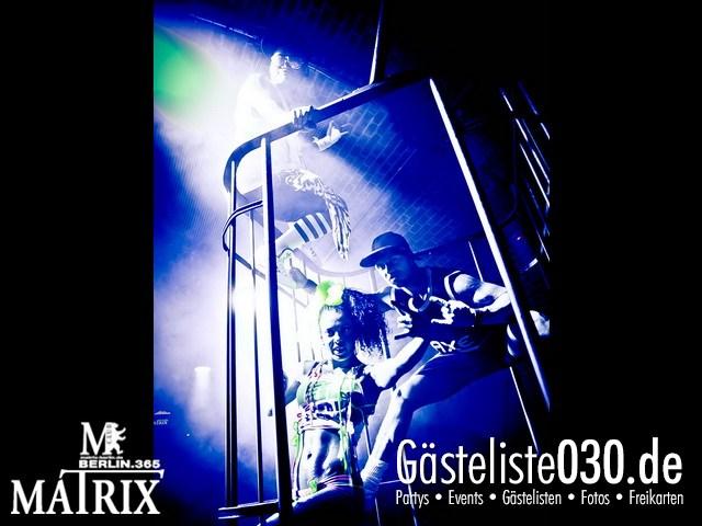https://www.gaesteliste030.de/Partyfoto #70 Matrix Berlin vom 07.11.2012
