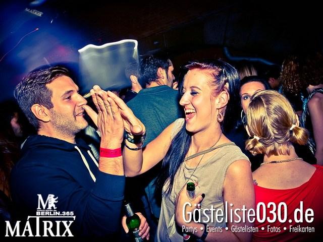 https://www.gaesteliste030.de/Partyfoto #66 Matrix Berlin vom 07.11.2012
