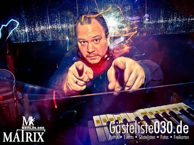 https://www.gaesteliste030.de/Partyfoto #90 Matrix Berlin vom 07.11.2012