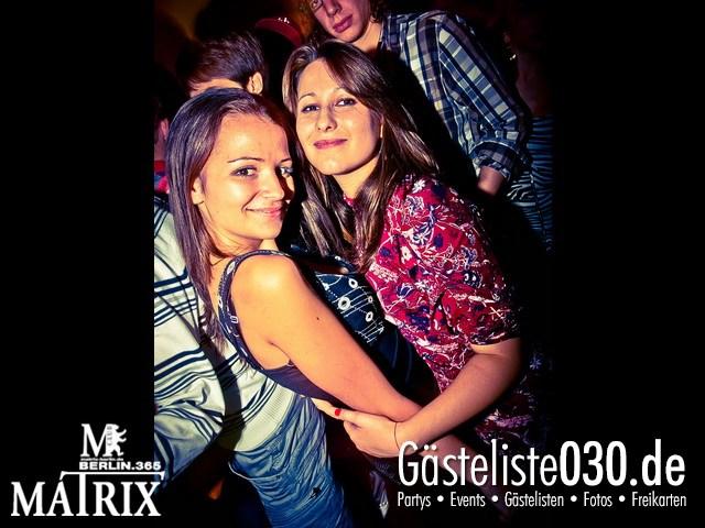https://www.gaesteliste030.de/Partyfoto #65 Matrix Berlin vom 07.11.2012