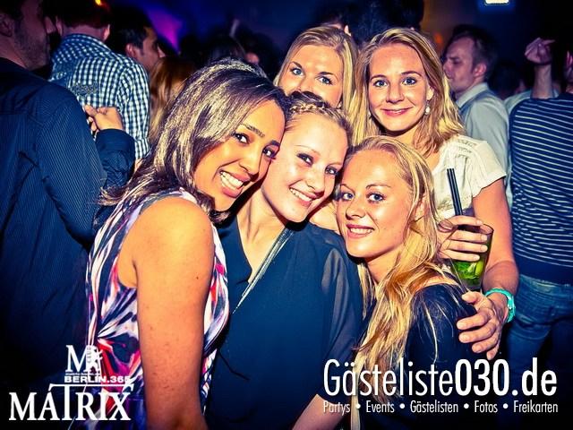 https://www.gaesteliste030.de/Partyfoto #37 Matrix Berlin vom 07.11.2012