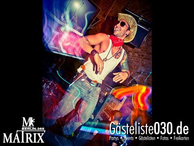https://www.gaesteliste030.de/Partyfoto #54 Matrix Berlin vom 07.11.2012