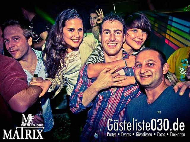 https://www.gaesteliste030.de/Partyfoto #113 Matrix Berlin vom 07.11.2012