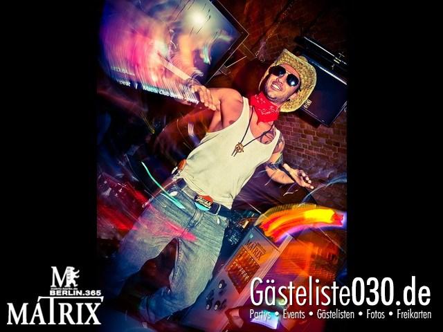 https://www.gaesteliste030.de/Partyfoto #60 Matrix Berlin vom 07.11.2012