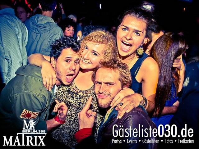https://www.gaesteliste030.de/Partyfoto #114 Matrix Berlin vom 07.11.2012