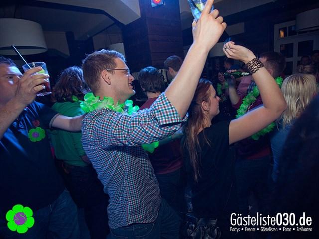 https://www.gaesteliste030.de/Partyfoto #139 Pirates Berlin vom 25.05.2013