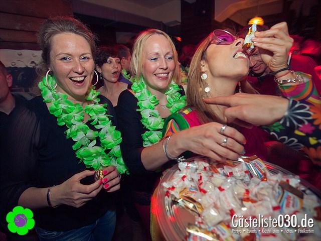 https://www.gaesteliste030.de/Partyfoto #82 Pirates Berlin vom 25.05.2013