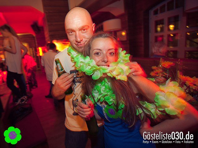 https://www.gaesteliste030.de/Partyfoto #130 Pirates Berlin vom 25.05.2013