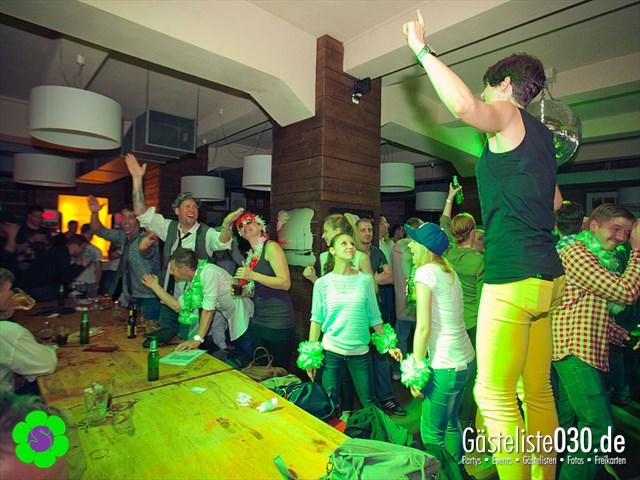 https://www.gaesteliste030.de/Partyfoto #136 Pirates Berlin vom 25.05.2013