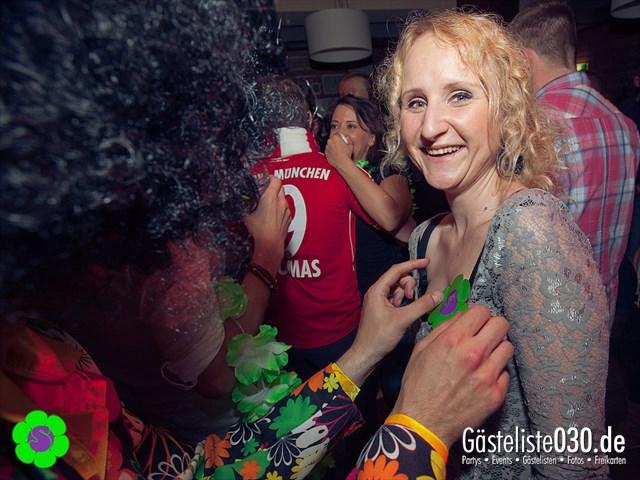https://www.gaesteliste030.de/Partyfoto #88 Pirates Berlin vom 25.05.2013