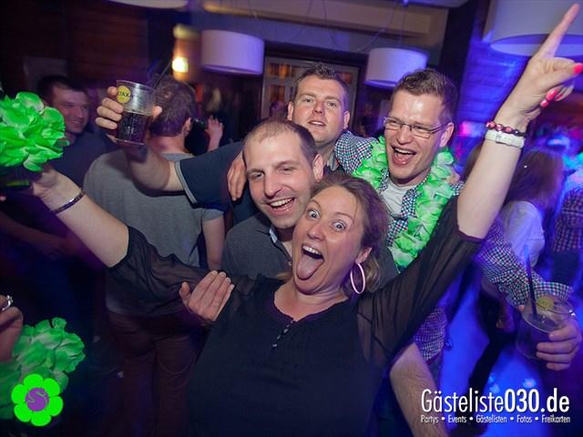 https://www.gaesteliste030.de/Partyfoto #129 Pirates Berlin vom 25.05.2013
